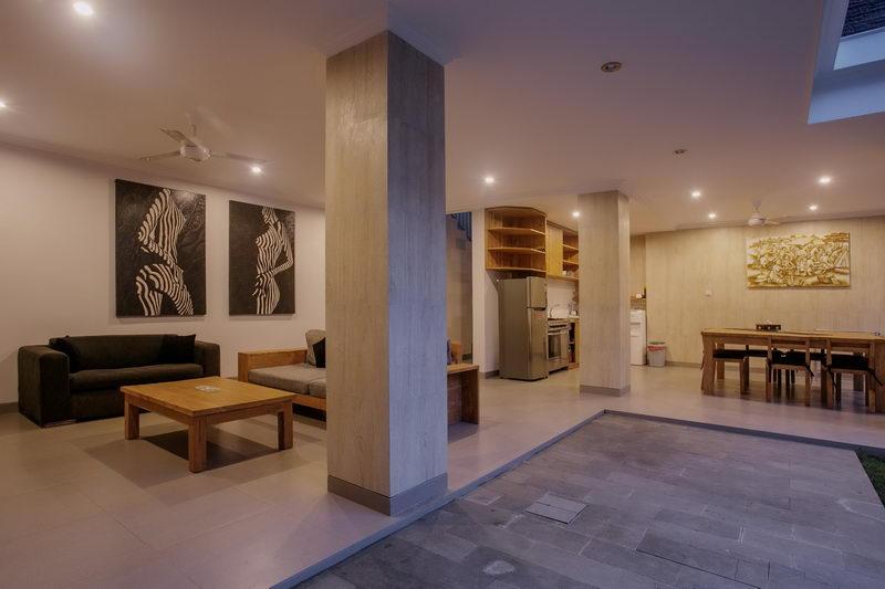 Villa Nangdika 571 761983451821