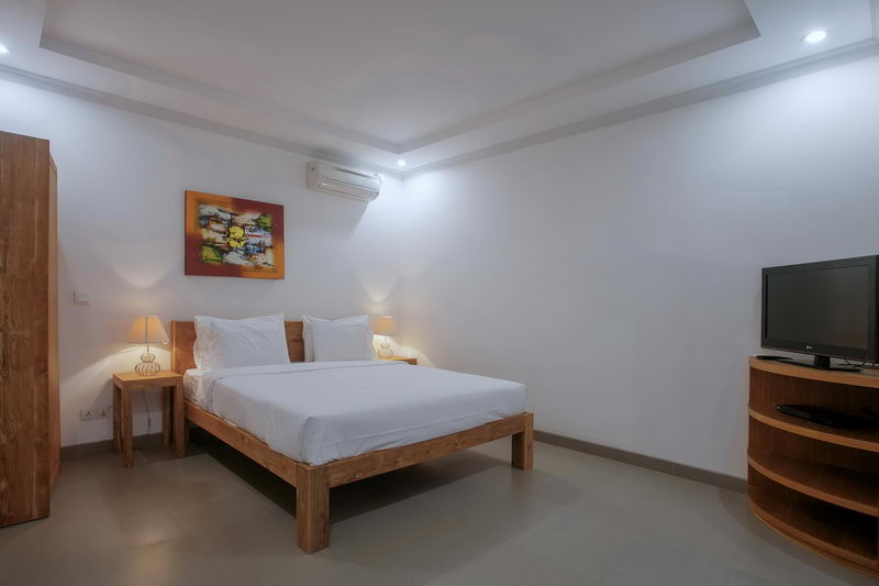 Villa Nangdika 571 793017873018