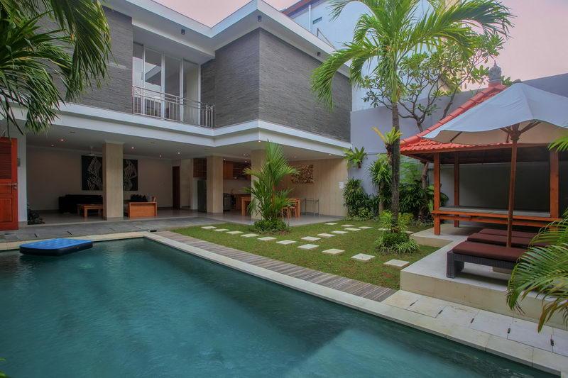 Villa Nangdika 571 80563002492