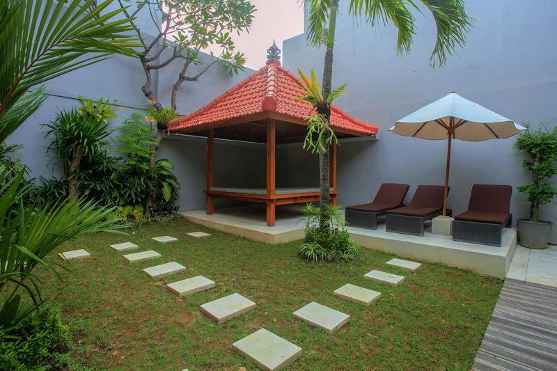 Villa Nangdika 571 82767845033