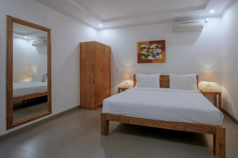 Villa Nangdika 571 889151203417