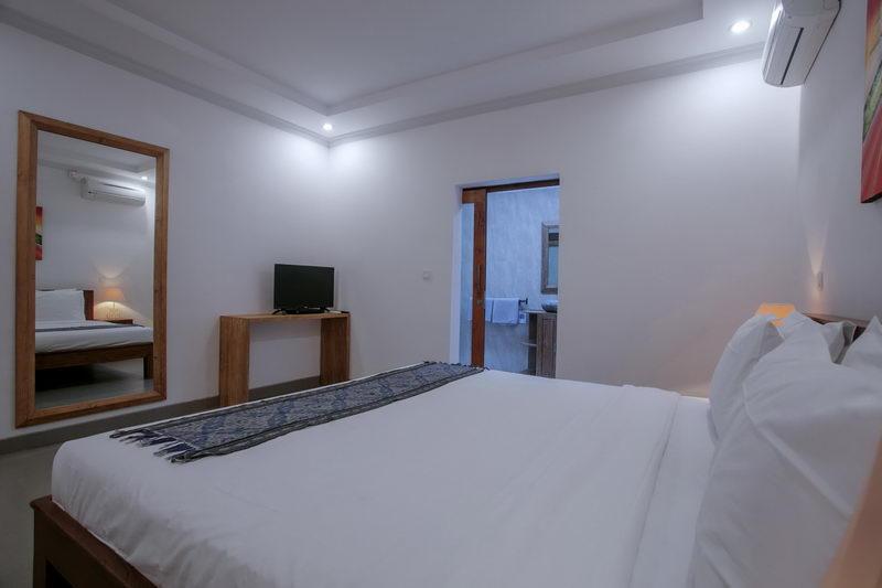 Villa Nangdika 571 895850477714