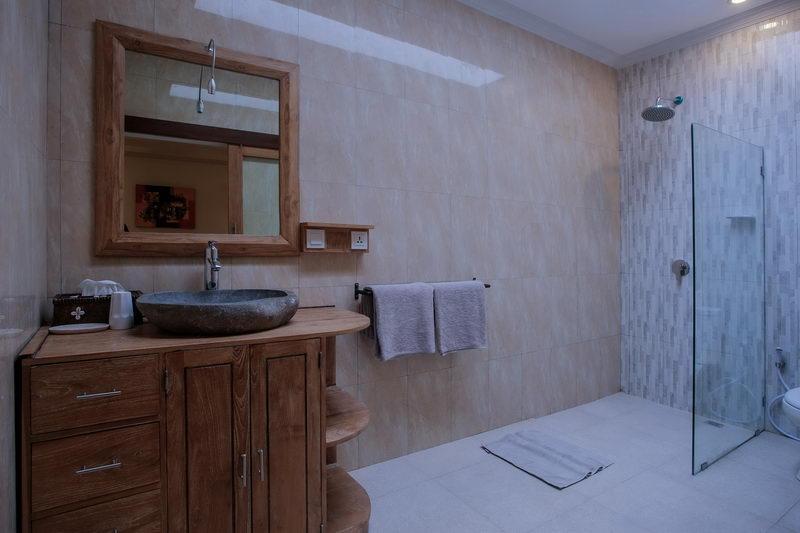 Villa Nangdika 571 89916244008