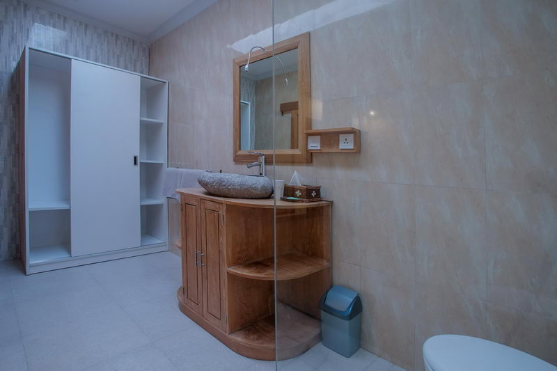 Villa Nangdika 571 911811511015