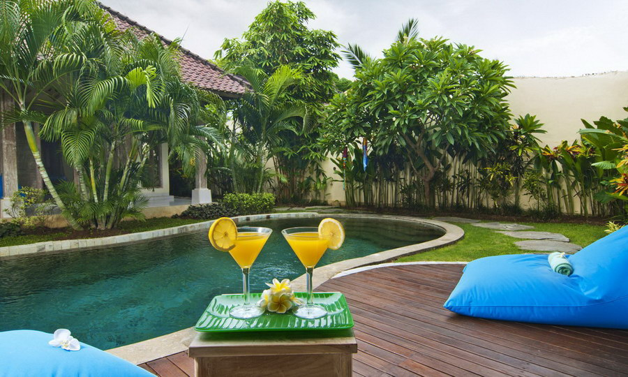 Villa Domus Dua