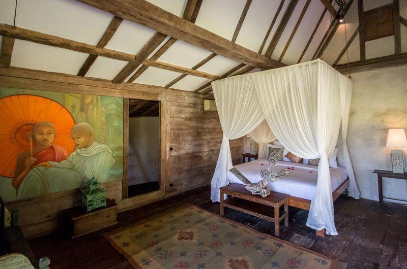 Villa Galante 576 100111289404 Bedroom