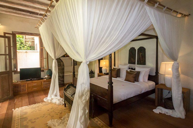 Villa Galante 576 153943765402 Bedroom