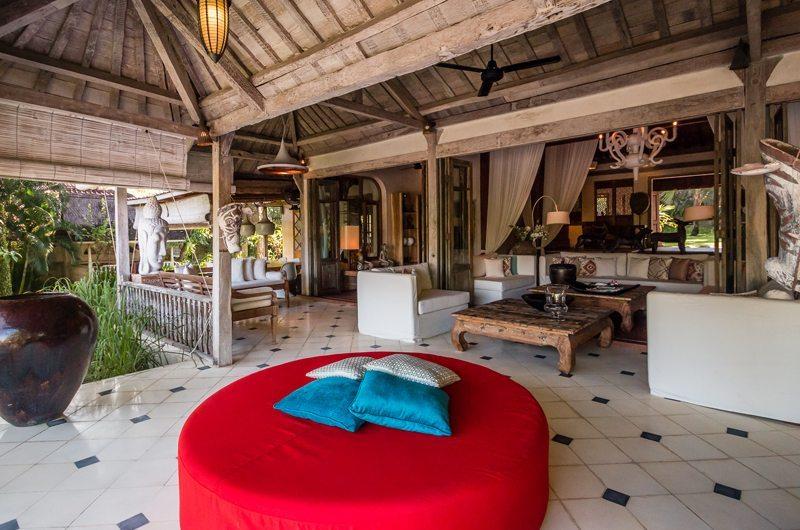 Villa Galante 576 196095807412 Living Area