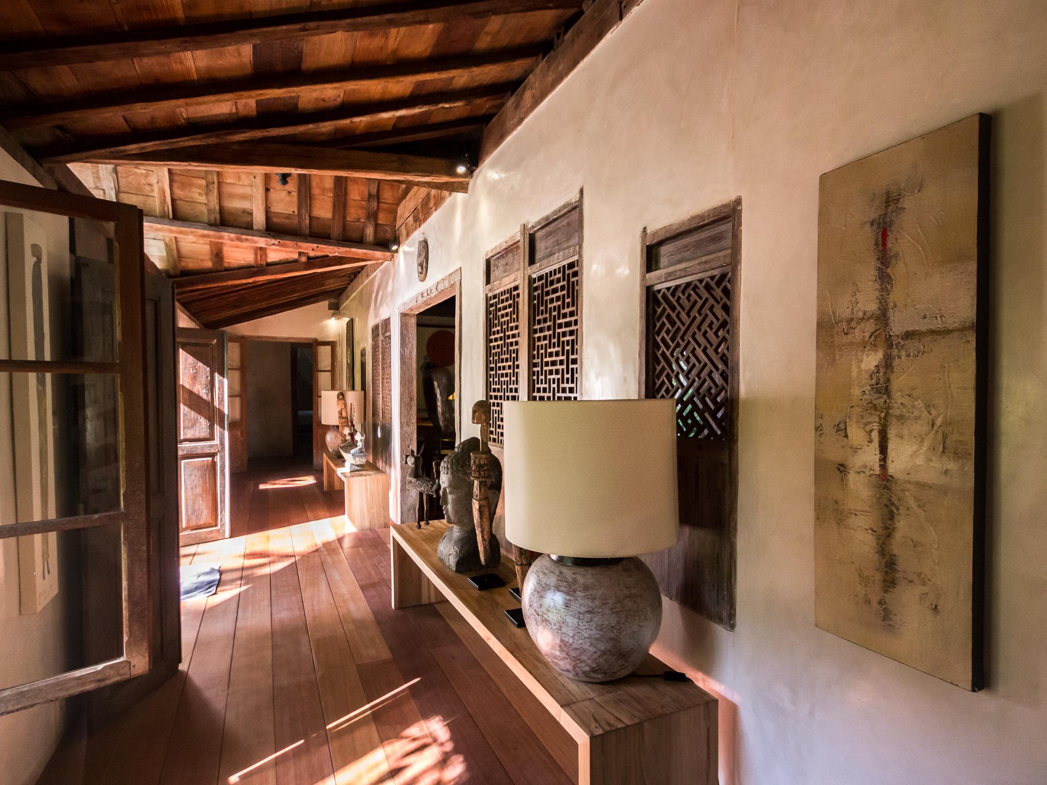 Villa Galante 576 330345615709 Art Decor