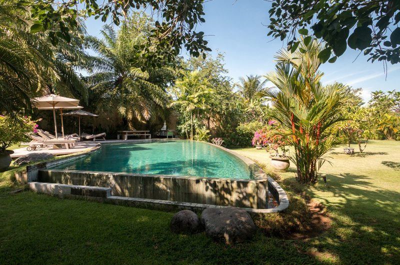 Villa Galante 576 440513864118 Swimming Pool And Garden