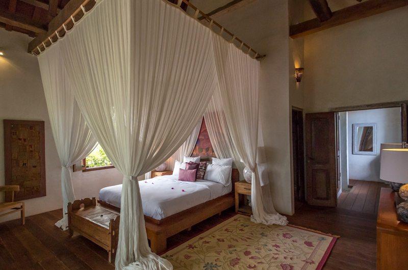 Villa Galante 576 442791724501 Bedroom