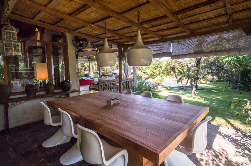 Villa Galante 576 452322148215 Dining Area