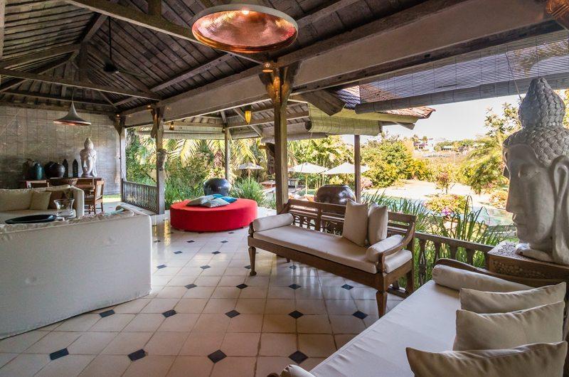 Villa Galante 576 50869492813 Living Area