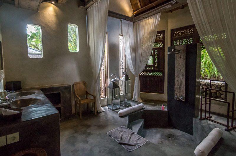 Villa Galante 576 525607390705 Bathroom