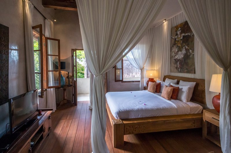 Villa Galante 576 606758091103 Bedroom