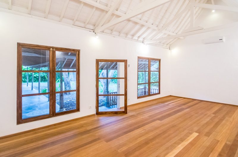 Villa Galante 576 710225712517 Activities Room