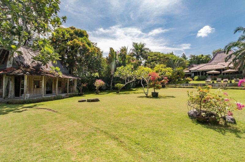 Villa Galante 576 912098077521 Garden