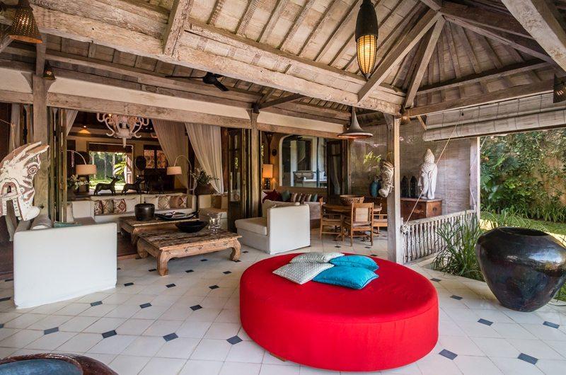 Villa Galante 576 913208768711 Living Area