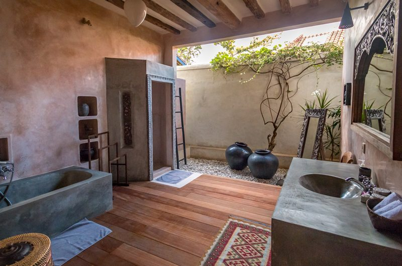 Villa Galante 576 981363940507 Bathroom
