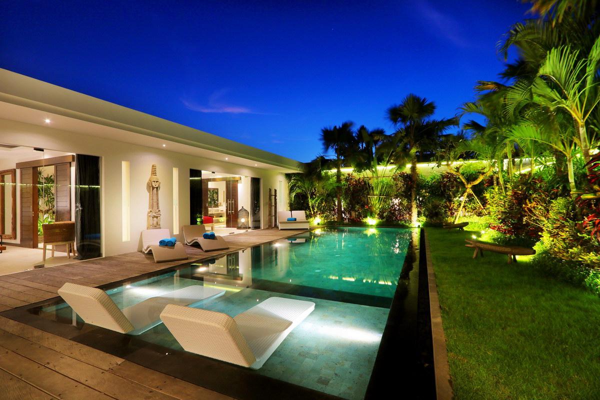Villa Gala 577 302789579614 Pool And Garden