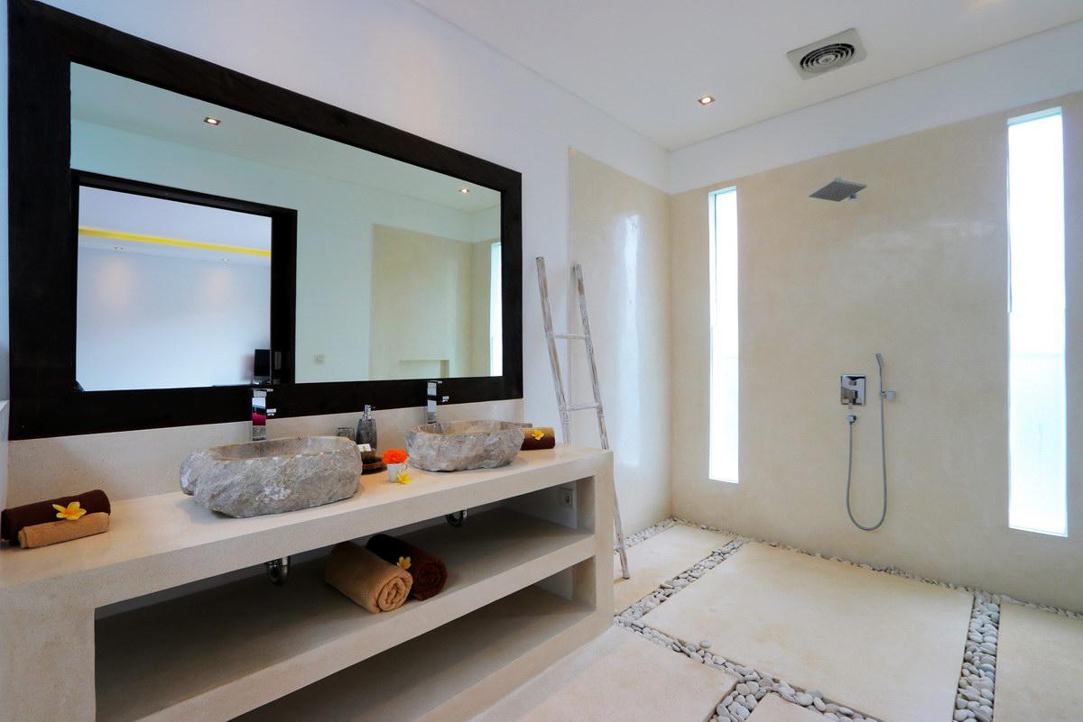 Villa Gala 577 34205885138 Shower