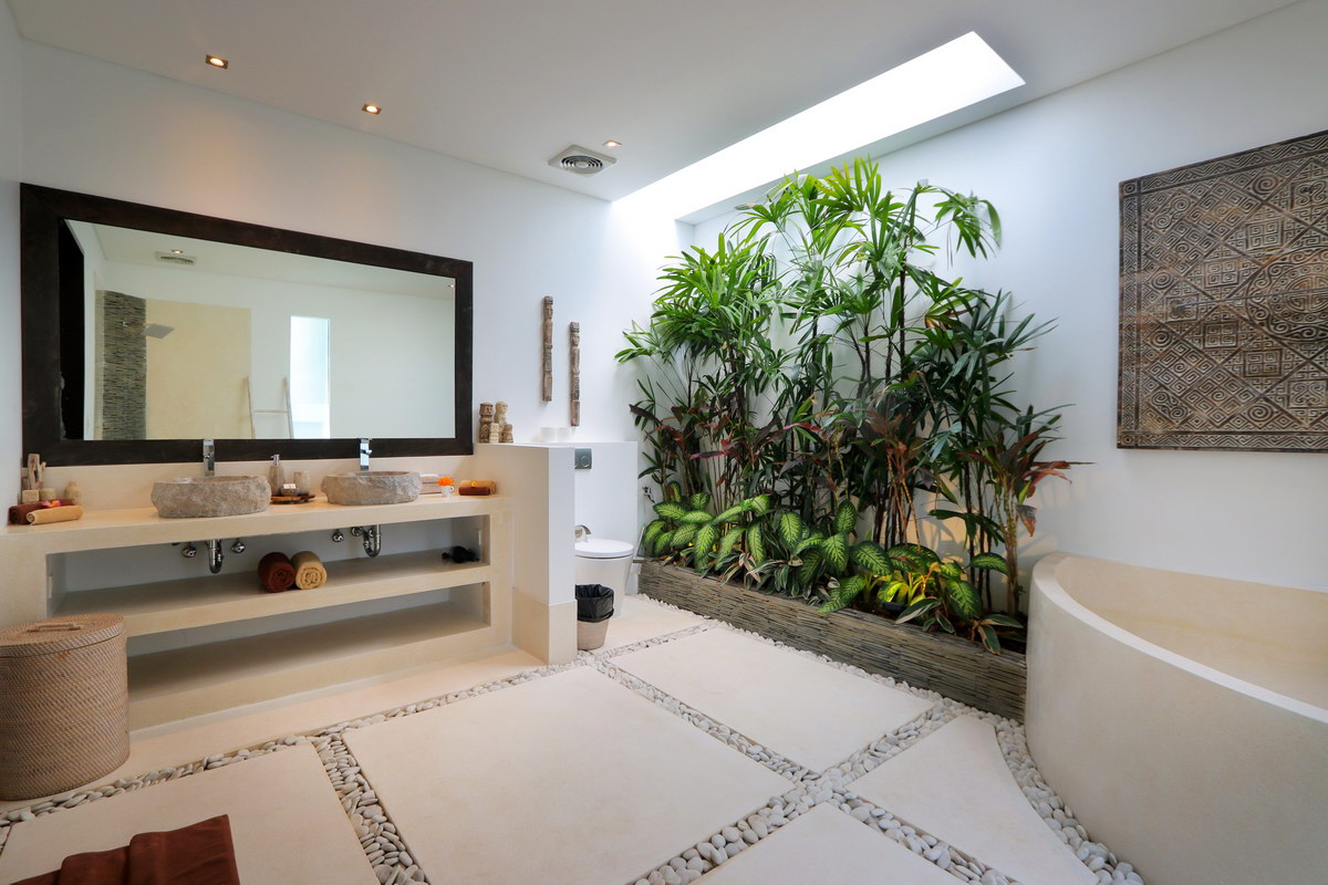 Villa Gala 577 34331533216 Bathroom
