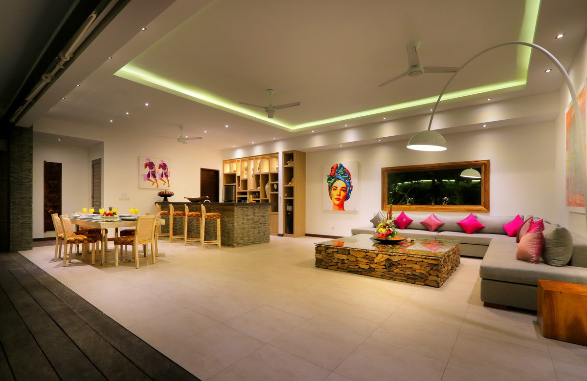 Villa Gala 577 39140684158 Living And Dining Area