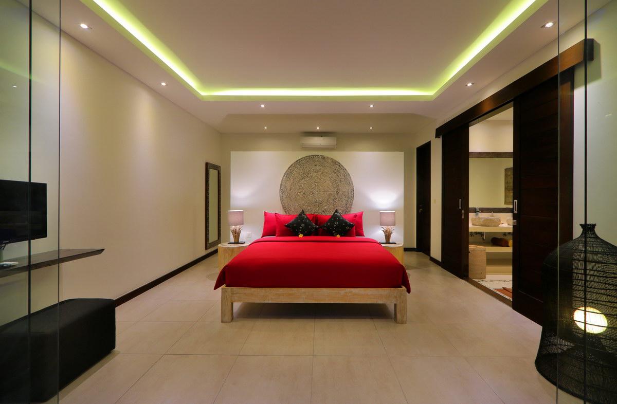 Villa Gala 577 64604137134 Bedroom