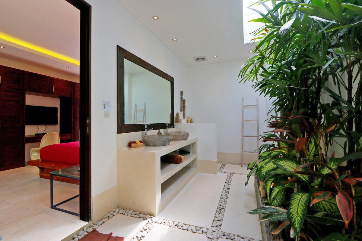 Villa Gala 577 66504038497 Bathroom