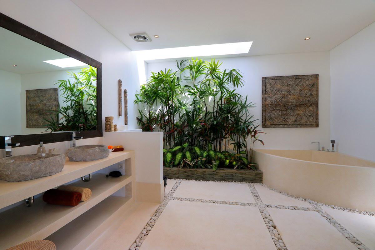 Villa Gala 577 67796348265 Bathroom