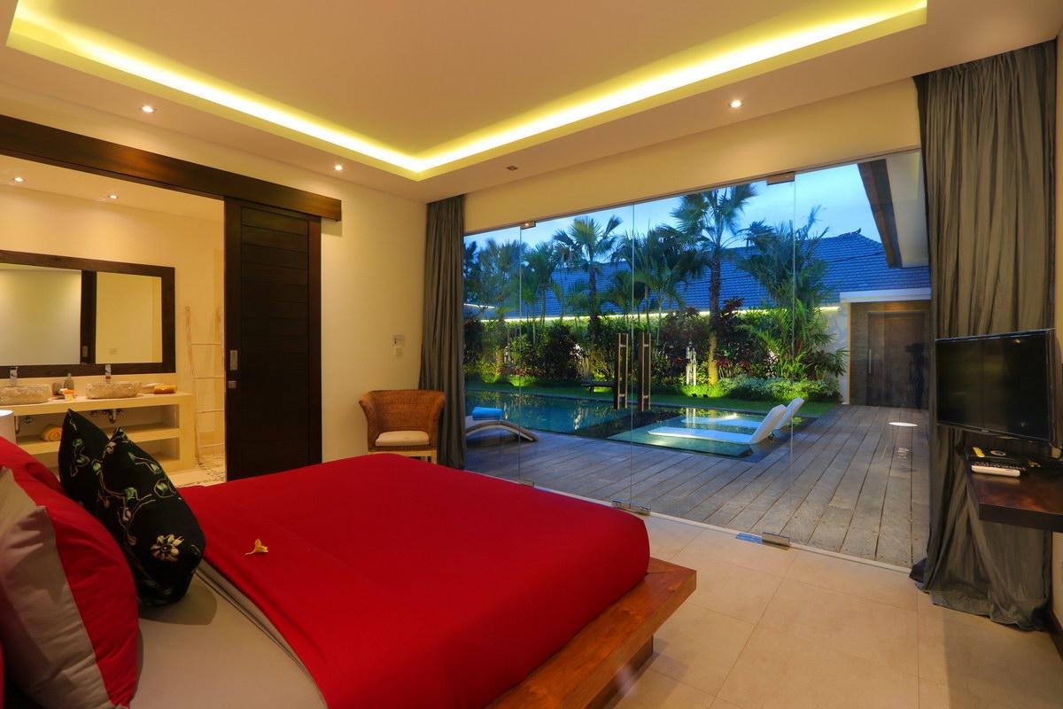 Villa Gala 577 82319959433 Bedroom