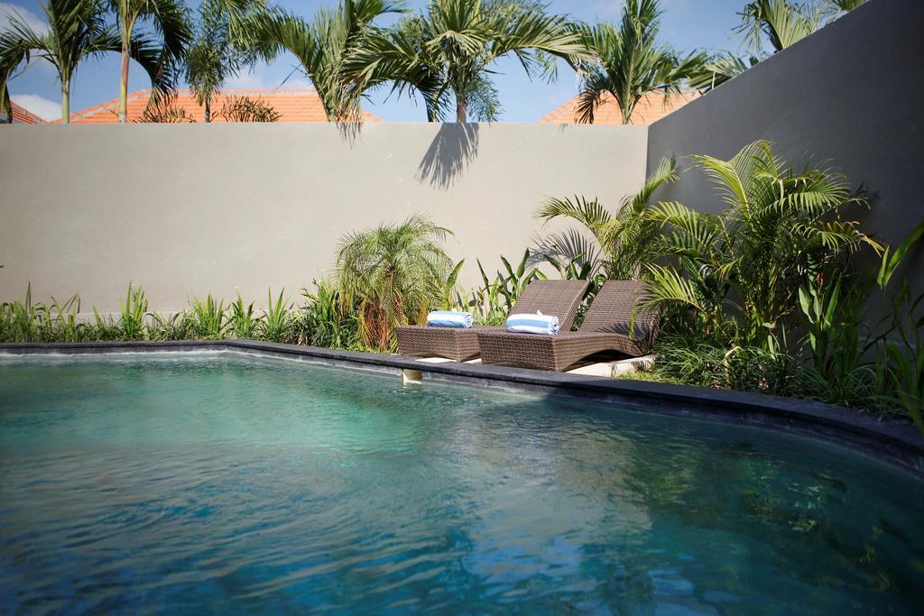 Kubu Manggala Villas 578 217215714515