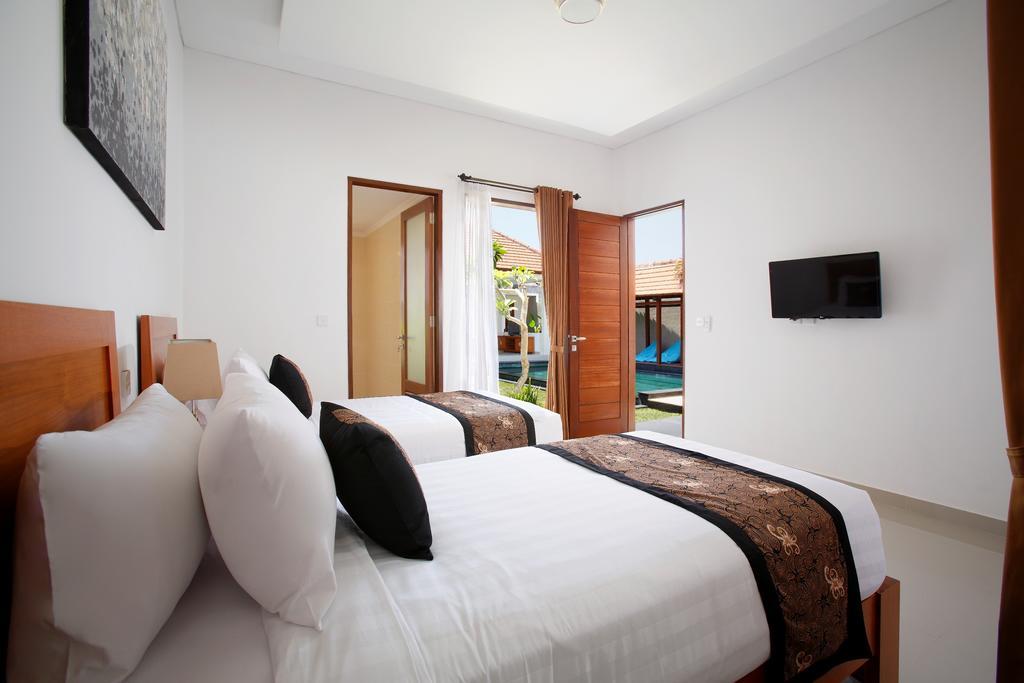 Kubu Manggala Villas 578 21878093385