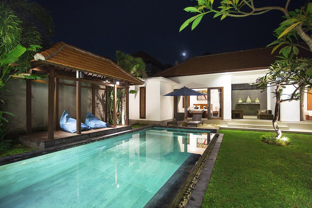 Kubu Manggala Villas 578 251408397218