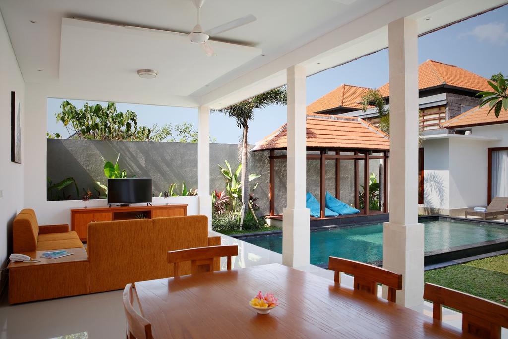 Kubu Manggala Villas 578 259801701614