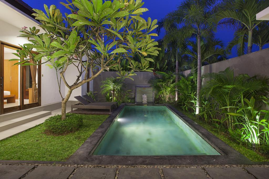 Kubu Manggala Villas 578 262172521016