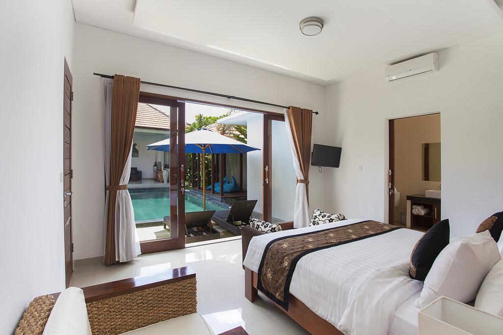 Kubu Manggala Villas 578 28075523207