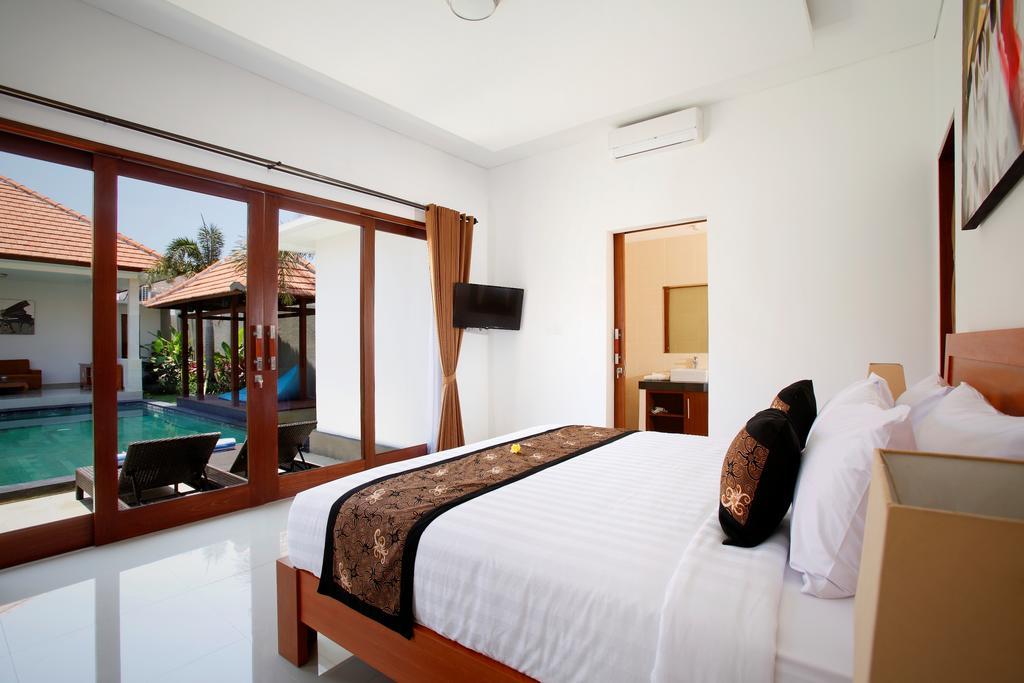 Kubu Manggala Villas 578 37492885953