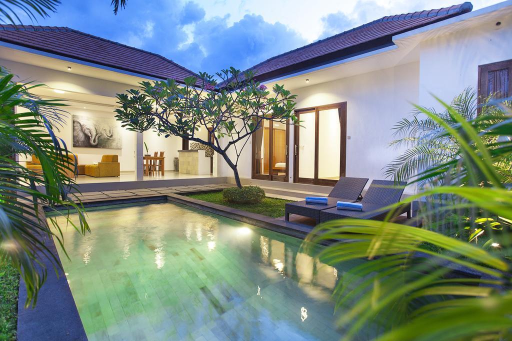 Kubu Manggala Villas 578 404157700919