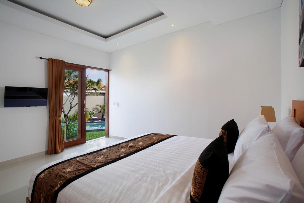 Kubu Manggala Villas 578 40953047526