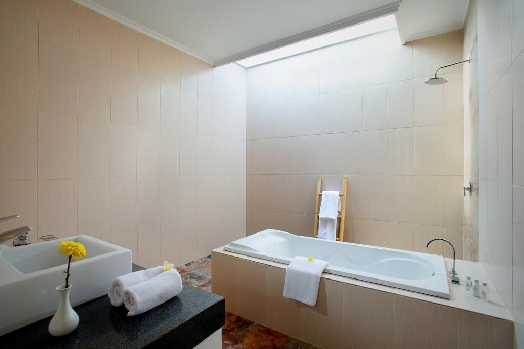 Kubu Manggala Villas 578 49608258439