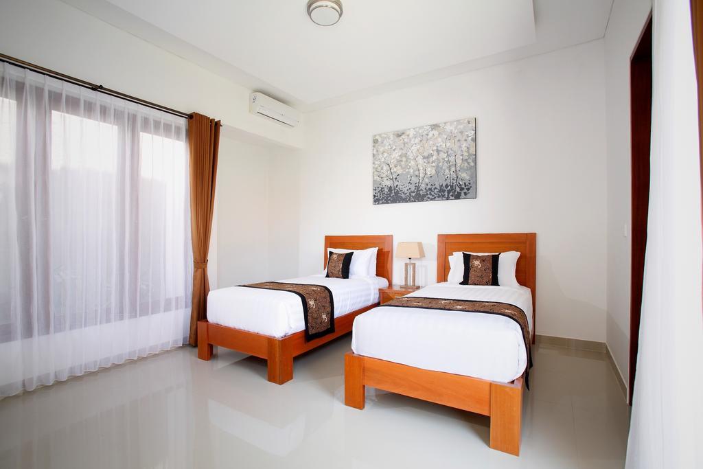 Kubu Manggala Villas 578 65875312221