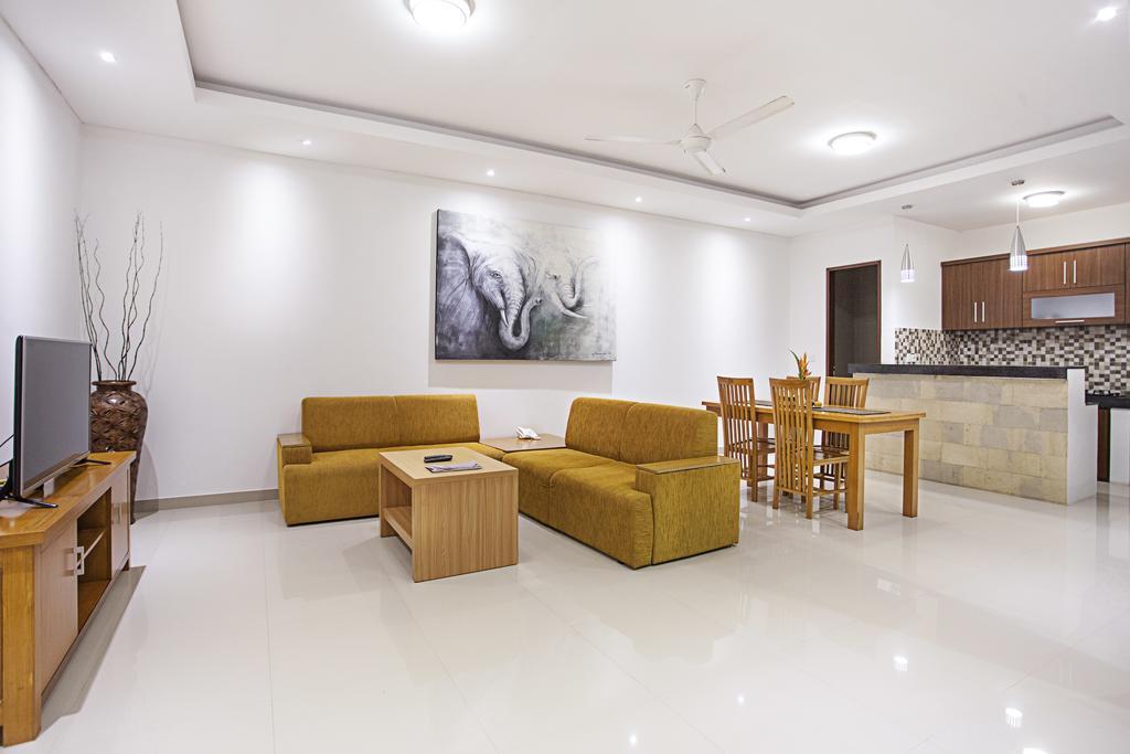Kubu Manggala Villas 578 672204489811