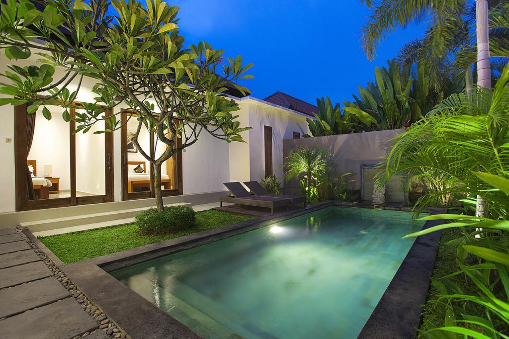 Kubu Manggala Villas 578 725333142517