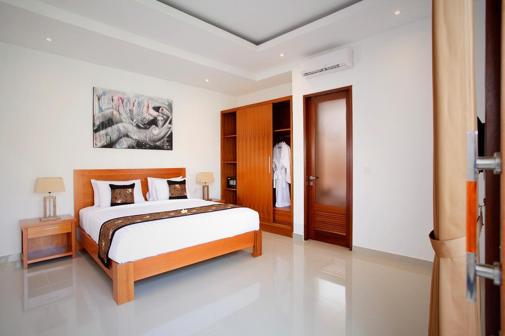 Kubu Manggala Villas 578 80539329484