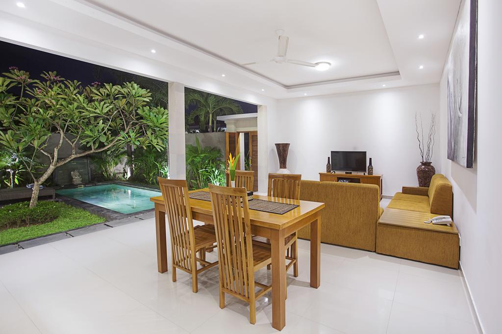 Kubu Manggala Villas 578 894504524313