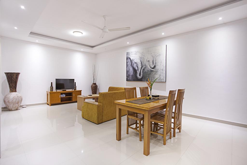 Kubu Manggala Villas 578 929765932712