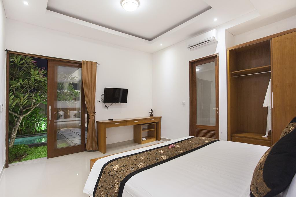 Kubu Manggala Villas 578 94186491898