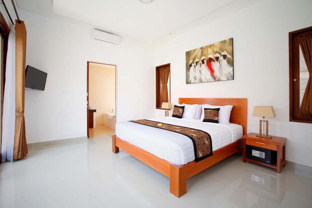 Kubu Manggala Villas 578 99438560892