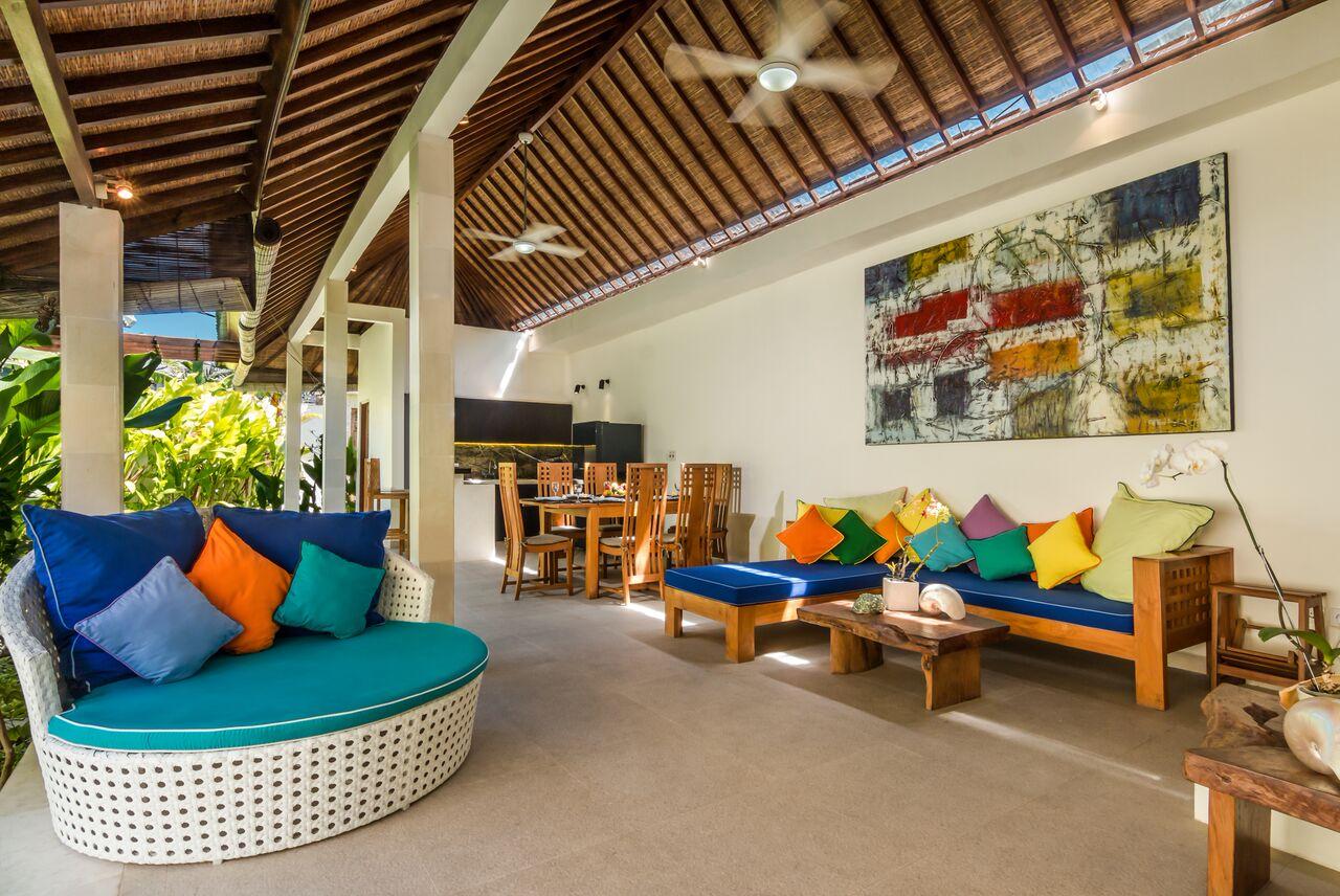 Villa Beji 580 120483646143 Living Area